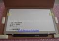 LTN133AT15 LP133WX2-TLE1 B133EW06 V.0 HP