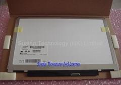 LTN133AT15 LP133WX2-TLE1 B133EW06 V.0 HP DV3000 DV3500 13.3 LED Panel