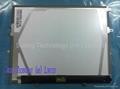 9 Inch LCD Screen