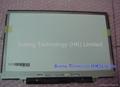 13 Inch LCD Screen