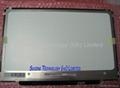15 Inch LCD Screen