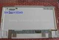 LTN134AT02 B134XW02 N134B6 L02 HP DV3