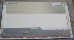 N164HGE L11 N164HGE L21 LP164WD2 TLA1 16.4 Sony Vaio VPCF22L1E Screen