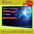 N173HHF E21 N173FGE L21 N173HGE L21 L11 17.3 1920*1080 Screen