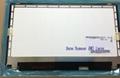 Acer V5-571 assembly