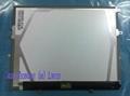 IPad 1 Touch LP097X02 SLAA Lcd Screen