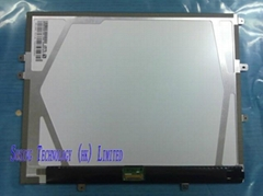 IPad 1 Touch LP097X02 SLAA Lcd Screen for IPAD 9.7 Screen