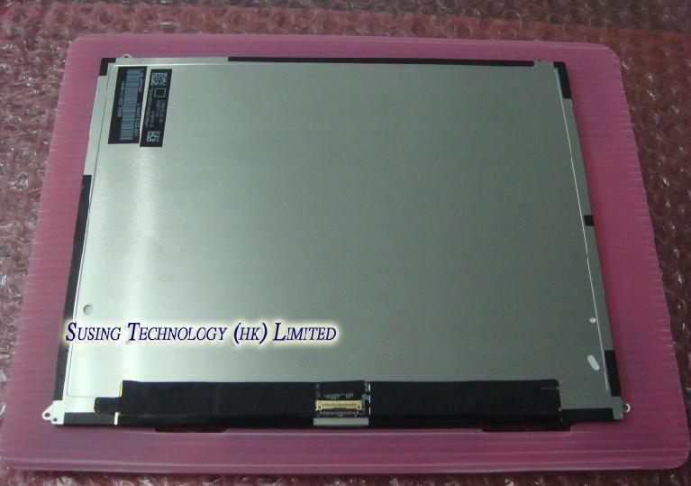 IPad 2 Touch LP097X02 SLA2 LTN097XL02 Lcd Screen for IPAD 2 9.7 Screen