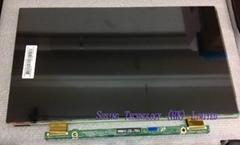 HN133WU3-100 LSN133KL01-801 Samsung Series 9 NP900X3E F A LSN133AT01-801 screen