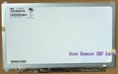 Acer S5-391 B133XTN01.2 Assembly Samsung NP915S3G B133XTN01.5 M133NWN1 R1 Screen