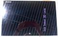 Lenovo Yoga 2 13 LP133WF2-SPA1 LCD with
