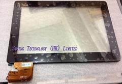 ASUS TF300t 5158N FPC-1 G00 G01 G03 padfone2 ME301 TF301 T01 5280N touch screen