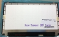 N156BGE-EB1 N156BGE-E41 LP156WHU TPA1 LP156WHU TPA1 B156XTN03.1 LTN156AT31