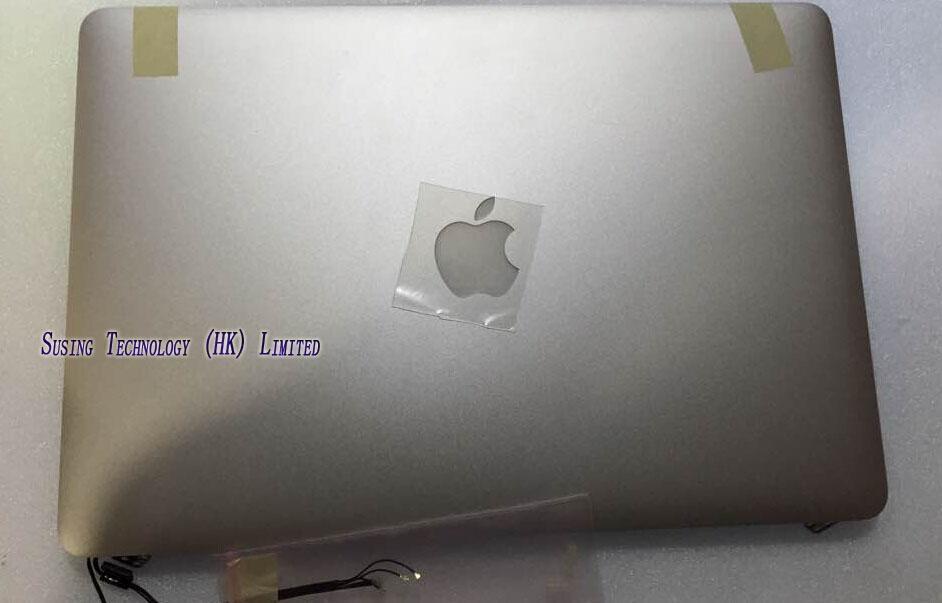 Apple A1398 assembly