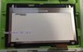 Sony F15N18 F15N Assembly WX16T020G0014013T LP156WF4-SPU1 Touch with LCD Display