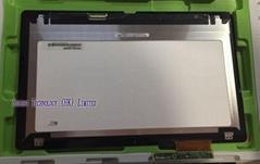Sony F15N18 F15N Assembl
