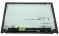 Acer V5-573 screen+ touch+frame