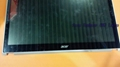 Acer V5-571 573 screen+ touch+frame B156XTN03.1 LP156WH3 TPS1 assembly