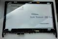 Lenovo Flex 2 14 N140BGE-EA3 assembly