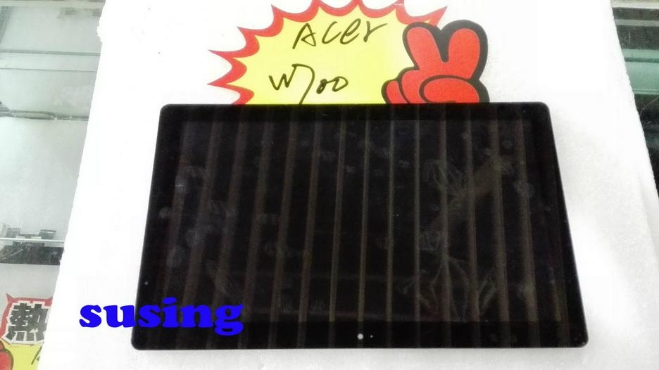 ACER W700 B116HAT03.1 Screen with Touch