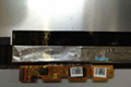Lenovo yoga 3 11 yoga 700-11isk assembly N116HSE-EBC LCD with Touch Screen