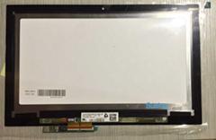 Lenovo yoga 2 11 assembly B116XAT02.1 LP116WH6-SPA1 LTN116HL01-L01 HN116WX1-102
