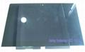 Lenovo IdeaPad Yoga11s Assembly