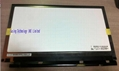 LP133WF1-SPA1 LCD Displays with touch