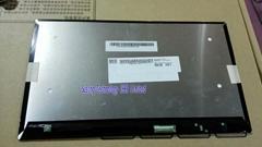 Lenovo Miix2 11 B116HAN03.0 Assembly Samsung XE700T1C B116HAN03.0/1 Touch screen