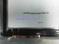 LTN133YL03-L01 assembly