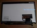 Lenovo ThinkPad X1 Carbon assembly