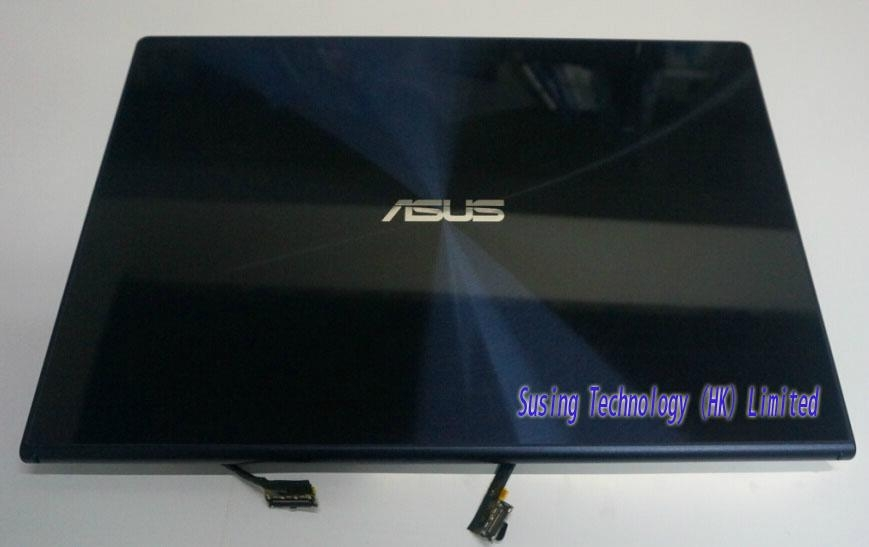 asus ux303ln assembly