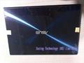 asus ux302la assembly