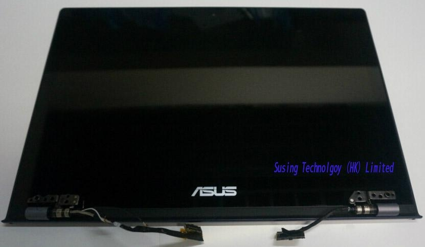 asus ux303 assembly