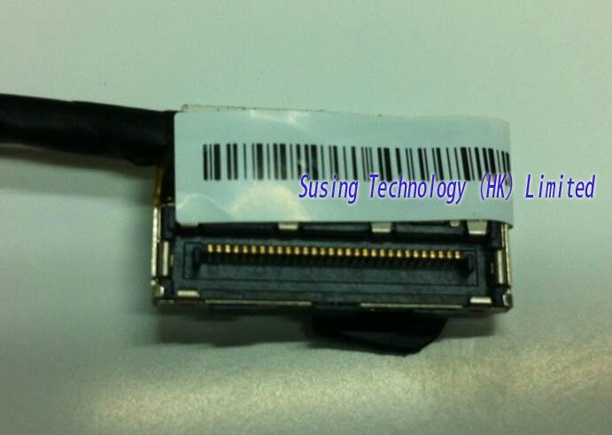 asus ux302 assembly