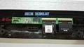 Lenovo U530 B156HTN03.4 assembly