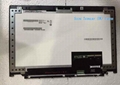 Lenovo T450S B140HAN01.3 Assembly T440S B140HAN01.2 Lcd with Touch Screen