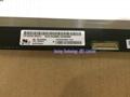 LTN116HL01-L01 LP116WH6-SPA1