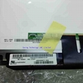 Lenovo X240S LP125WH2-SPT1 Assembly