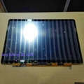 LSN120DL01-A01 Apple Macbook Retina A1534 MJ4N2CH MF865CH Lcd Displays Screen