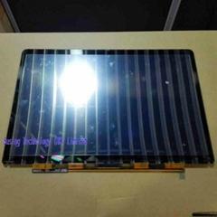 LSN120DL01-A01 Apple Macbook Retina A1534 MJ4N2CH MF865CH Lcd Displays Screen