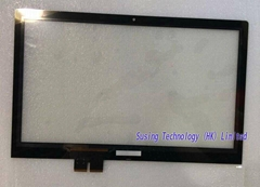 Lenovo Flex 2 15 LTN156AT37 Assembly LP156WHU-TPBH Touch Screen with Lcd Display