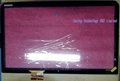 Toshiba Satellite C55T L55T C50T C55Dt  L50T P50T M50 Touch Digitizer Screen  4