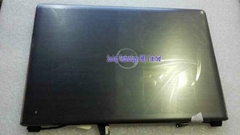 045JK9 B140XTT01.0 Touch Screen For Dell Vostro 5470 assembly 5470 5460half par