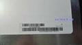 ASUS UX51VZ Screen VVX16T010D00 VVX16T010J00 W540 T540 VVX16T020G00 VVX16T028J00