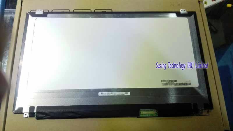 VVX16T020G00 VVX16T028J00