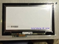 DELL inspiron11 3137 3147LP116WH6-SPA2 Assembly LP116WH6-SPA3 with Touch Screen