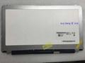 Dell B156XTT01.1 Assembly DP/N 01KDXP B156HTT01. 0 LCD with Touch Screen