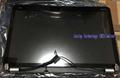 HP Envy 17 3D assembly LP173WF2-TPA1 LCD