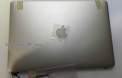 2011 2012 2013 2014 Apple MacBook Air 13 A1369 A1466 Assembly LCD Panel Screen